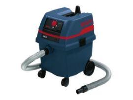 Универсальный пылесос Bosch GAS 25