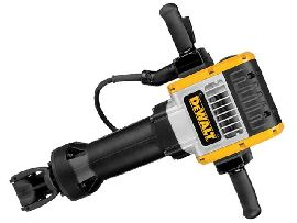 Demolition Hammer DeWalt D25980