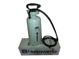 Бачок для подачи воды Husqvarna