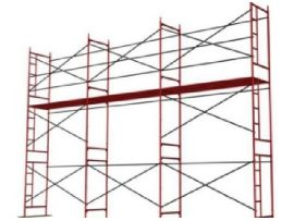 Outdoor Scaffolding LRSP 40