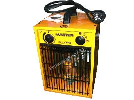 Electric heater MASTER B 3.3