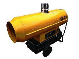 Heater Oklima SE 200