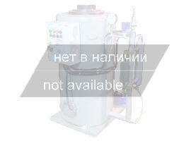 Дизельный парогенератор КП 80 Витязь-М