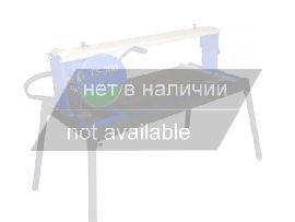 Плиткорез электрический Иола ТS 300 (Россия)