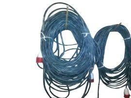 Order rental cable extension