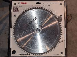 Пильный диск ECO AL 305x30-80T Bosch 2608644397