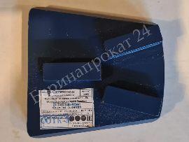 Buy Frankfurt Grinding Splitstone TS 40x12x8x3 (315/250) # 50 concrete N1 wet Standard