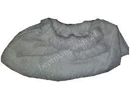Микроволоконная обтяжка для ручной насадки