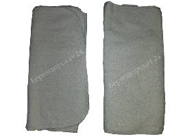 Набор салфеток Steam + Clean Floor (2 шт)