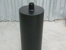 Diamond-tip drill 300х450 Г 1-1/4 Niborite (Russia)