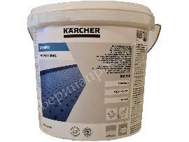 Таблетки для чистки ковров CarpetPro RM 760 (16 таблеток)