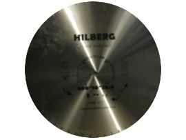 Reinforced concrete diamond blade 800/25/4/10 Trio Diamond Hilberg Hard Materials (China)