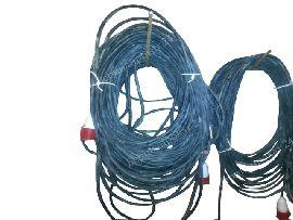 Аренда кабеля 50 метров