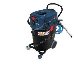 Пылесос Bosch GAS 55 M AFC - отличный вариант для уборки
