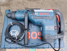 Rotary Hammer with SDS max Bosch GBH 8-45D Professional 0.611.265.100