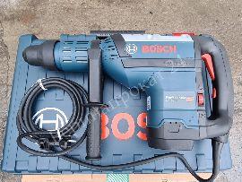 Перфоратор с патроном SDS max Bosch GBH 8-45D Professional 0.611.265.100