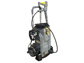 High pressure washer without heating water Karcher HD 6/15 M EU 1.150-930