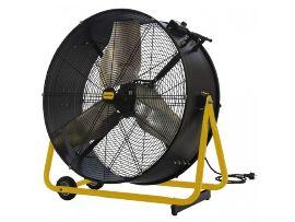 Преимущества аренды вентилятора на выгодных условиях