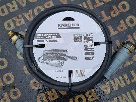 Шланг высокого давления Karcher (2xEASY!Lock, НД 10, 220 бар) 10 метров