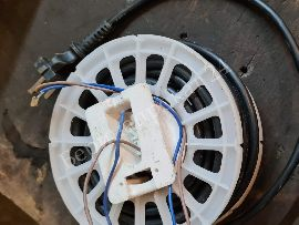 Почему не всякий кабель пригоден в качестве удлинителя