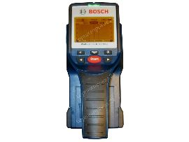 Bosch D-tect 150 Wall/Floor Scanner