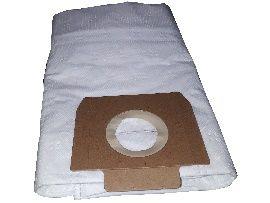 Мешок для пылесоса Soteco GS3 78 CYC