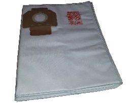 Купить мешок для пылесоса Soteco Tornado 700 Innox и Panda V 640 M