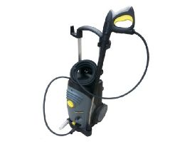COLD WATER PRESSURE WASHER Karcher HD 6/15 C