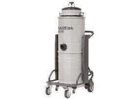 Industrial Vacuum Nilfisk S3B L100FM