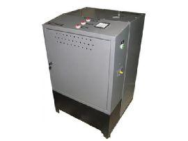 Парогенератор ПАР-100 электрический электродный