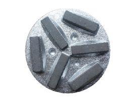 Выгодное предложение по алмазным фрезам (купить алмазные фрезы)