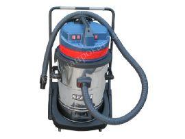 Выбираем промышленный пылесос