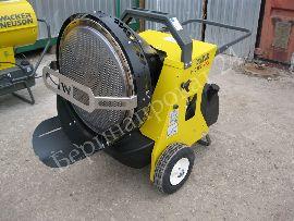 Heater Wacker Neuson HDR 45