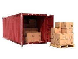 Аренда контейнера под склад - современное решение с множеством преимуществ