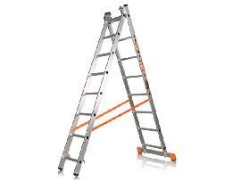 Как правильно заказать аренду лестницы стремянки