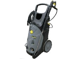 COLD WATER PRESSURE WASHER  Karcher HD 21-4S