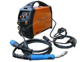 Semiautomatic welding machine Svarog PRO MIG 200 (220 V)