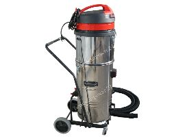 Аренда пылесоса с циклонным фильтром для сухой уборки