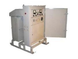 Какой трансформатор выбрать в аренду для прогрева бетона - масляный или сухой