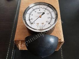 Аренда вакуумметра для проверки пылесоса