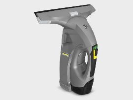 Professional window and surface cleaner Karcher WVP 10 Adv