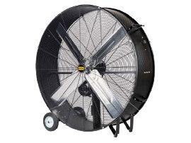 Вентилятор Master DF 48 P