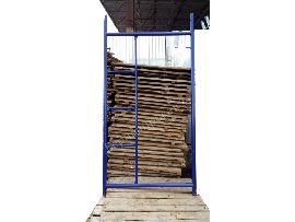 Рама с лестницей ЛРСП