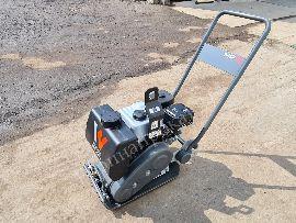Виброплита бензиновая Wacker Neuson MP 12-CE (64 кг.)
