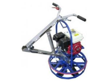 Walk-behind trowel Kreber 600RB for rent