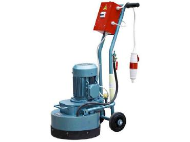 Grinding machine SO 313.1 for rent