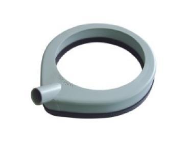 Водосборное кольцо WSR 250 в аренду