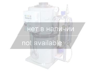 Аренда дизельного парогенератора КП 80 Витязь-М