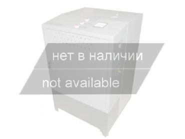 Парогенератор ПАР-100 электрический электродный в аренду