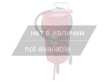 Пескоструйный аппарат Сорокин 10.7 в аренду и напрокат